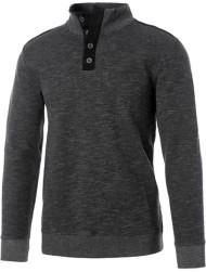 Men's Flag & Anthem Dunn Button Long Sleeve Shirt