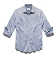 Men's Flag & Anthem Peachland Long Sleeve Shirt