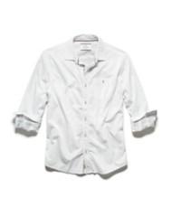 Men's Flag & Anthem Asheville Long Sleeve Shirt