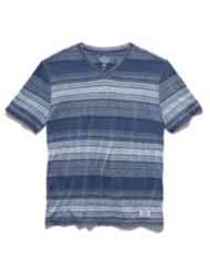 Men's Flag & Anthem Wilsonville T-Shirt