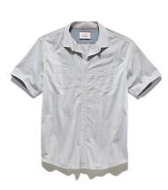 Mens' Flag & Anthem Cason Shirt