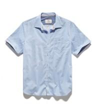 Men's Flag & Anthem Hartford Shirt