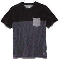 Men's Flag & Anthem Daleville T-Shirt