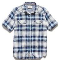 Men's Flag & Anthem Cabot Shirt