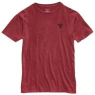 Men's Flag & Anthem Riser Air T-Shirt