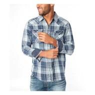 Men's Flag & Anthem Eldorado Shirt