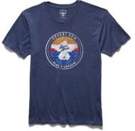 Men's Flag & Anthem Southwest Riser T-Shirt
