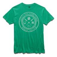 Men's Flag & Anthem Old Town Tavern T-Shirt
