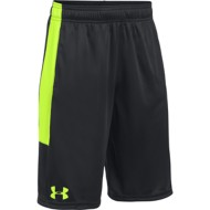 Youth Boys' Under Armour Instinct Short