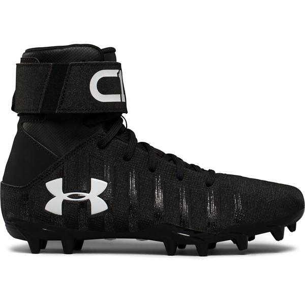e79fc3435 Youth Boys  Under Armour C1N MC Football Cleats