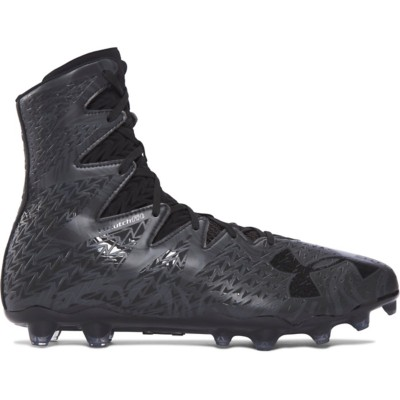 Men's Under Armour Highlight Lux MC Football Cleats