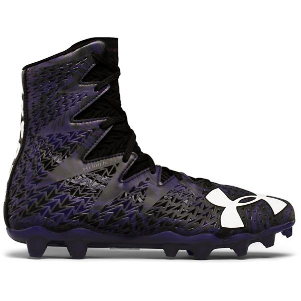 e60d39d77 Men s Under Armour Highlight Lux MC Football Cleats