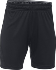 Youth Boys' Under Armour Challenger II Knit Short