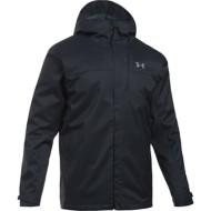 Men's Under Armour Porter 3-in-1 Winter Jacket