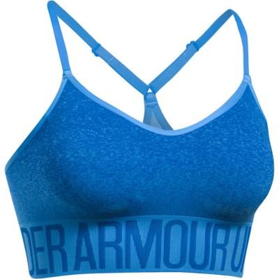 518b18787a Women s Under Armour Seamless Ombre Novelty Sports Bra