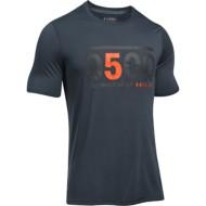 Men's Under Armour 5am Run T-Shirt