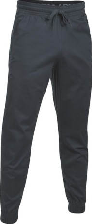 Men's Under Armour Performance Chino Jogger