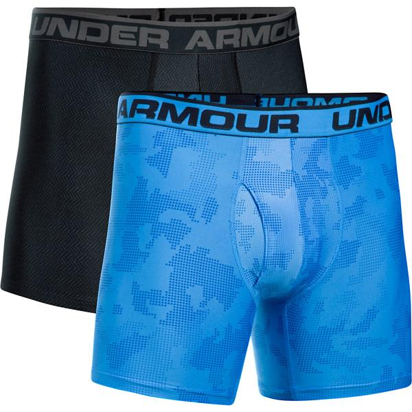 4179fe26b9 Men's Under Armour Original 6