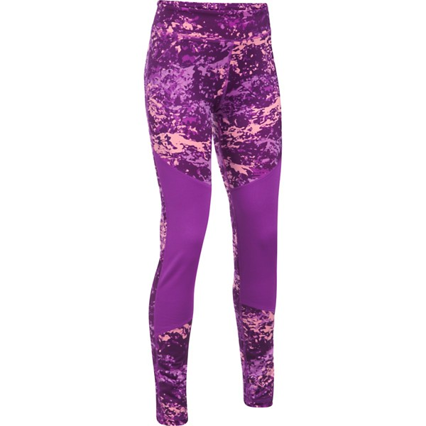 purplerave
