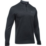 Men's Under Armour ARMOUR Fleece 1/4 Long Sleeve Zip