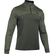 Men's Under Armour Armour Fleece 1/4 Zip