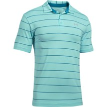 Men's Under Armour Playoff Polo