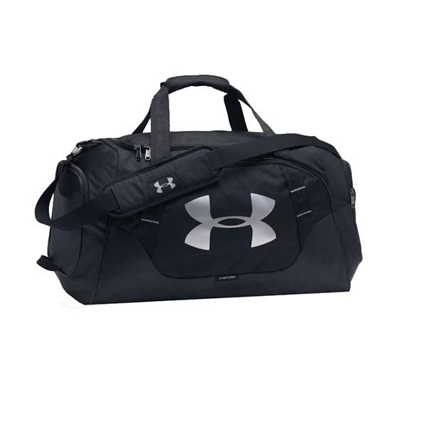 169dac48e6b8 Under Armour Undeniable 3.0 Medium Duffle