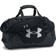 Under Armour Undeniable 3.0 XSmall Duffle