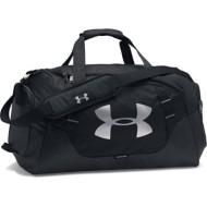 Under Armour Undeniable 3.0 Extra Large Duffle