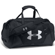 Under Armour Undeniable 3.0 Large Duffle