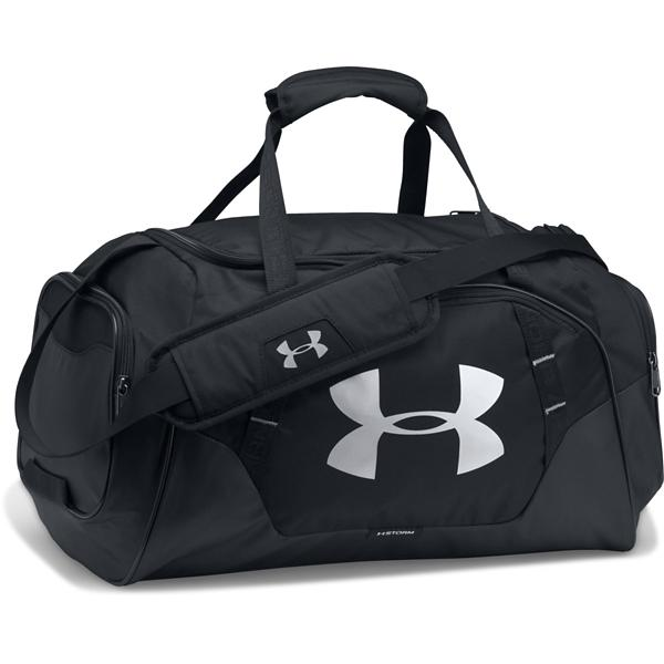 c6934a5a6048 Under Armour Undeniable 3.0 Large Duffle Bag