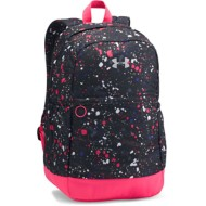 Youth Girls' Under Armour Favorite Backpack