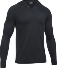 Men's Under Armour SiroTech Hoodie