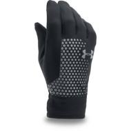 Men's Under Armour Men's Threadborne Running Glove