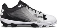 Men's Under Armour Leadoff Low Rubber Molded Baseball Cleats