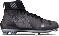 Men's Under Armour Harper 2 Mid ST Baseball Cleats