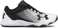 Men's Under Armour Yard Low Trainer Baseball Cleats