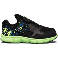Infant Boys' Under Armour Thrill Running Shoe