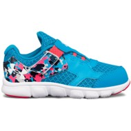 Infant Girls' Under Armour Thrill Running Shoe