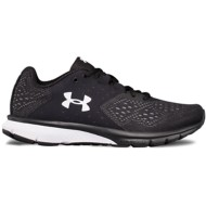 Women's Under Armour Charged Rebel Running Shoe