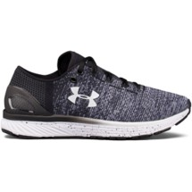 Women's Under Armour Charged Bandit 3
