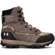 Women's Under Armour Speed Freek Bozeman 2.0 600G Hunting Boots