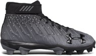 Youth Boys' Under Armour Harper 2 RM Baseball Cleats