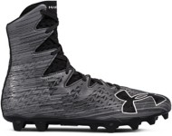 Men's Under Armour Highlight MC Lacrosse Cleats