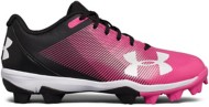 Grade School  Under Armour Leadoff Low RM Baseball Cleats