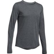 Women's Under Armour Threadborne Twist Long Sleeve Shirt