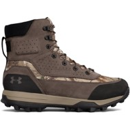 Men's Under Armour Speed Freek Bozeman 2.0 600G Hunting Boots