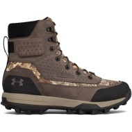 Men's Under Armour Speed Freek Bozeman 2.0 Uninsulated Hunting Boots