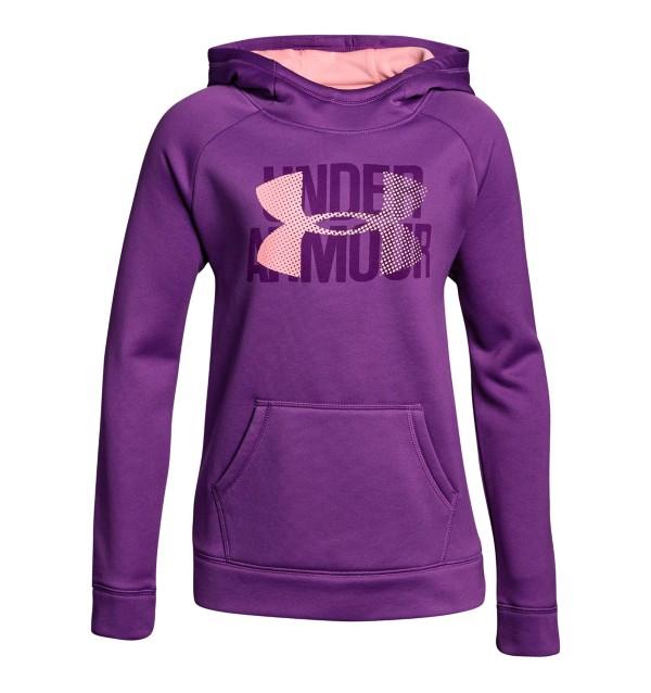 purplerave/poppink