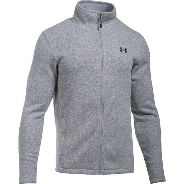 Mens Under Armour Storm Specialist Jacket
